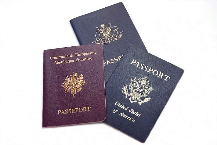 Külföldi állampolgárok foglalkoztatásának kezelése